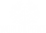 World Peace Project